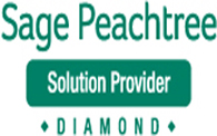 Sage Peachtree Solution Provider